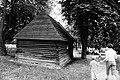 Lublin Village Open Air Museum, Poland (50308973113).jpg