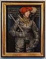 Lucas Cranach der Ältere-Joachim II of Brandenburg-4684.jpg
