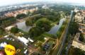 Luchtballon Wezenlandenpark 2.png
