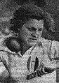Lucienne Velu en 1939.jpg