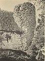 Ludorff-PB-Lippspringe-Stadtturm.jpg