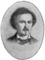 Ludvig Ruben - from Svenskt Porträttgalleri XX.png