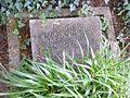 Ludwig Spiro Stadtfriedhof Tübingen.jpg