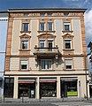 Ludwigsplatz 7 Rosenheim-1.jpg
