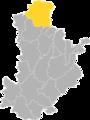 Ludwigsstad im Landkreis Kronach.png