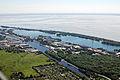 Luftaufnahmen Nordseekueste 2012 05 D50 by-RaBoe 126.jpg