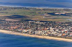 Luftaufnahmen Nordseekueste 2013-09 by-RaBoe 142.jpg