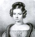 Luigia Boccabadati.jpg