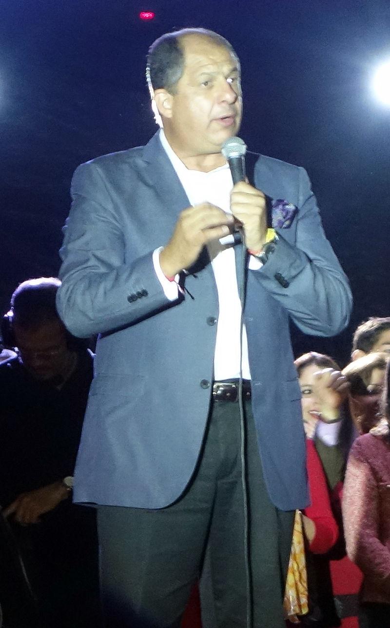 Luis Guillermo Sol%C3%ADs 01.jpg