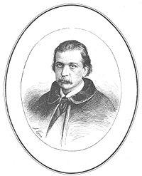 Luis de Eguílaz, en La Ilustración Española y Americana.jpg