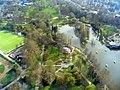 Luisenpark - geo.hlipp.de - 2923.jpg