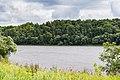 Lukhovitsky District, Moscow Oblast, Russia - panoramio (43).jpg