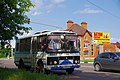 Lukhovitsy, Moscow Oblast, Russia - panoramio (58).jpg