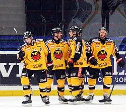 f46df051fda0 Luleå HF players 2013-01-17.jpg