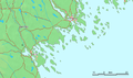 Lule archipel.PNG