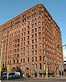 Lumber Exchange Building Minneapolis.jpg
