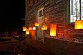 Luminaria de Calbuco 2.jpg