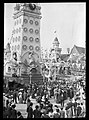Luna Park, 1909. (5833471192).jpg