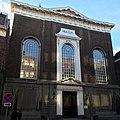 Lutherse Kerk Den Haag (2018) img 001.jpg