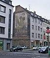 Lux Seifenflocken koblenz mural.jpg