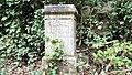 Luxembourg-Clausen, cimetière Malakoff (112).jpg