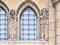 Luxembourg cathédrale Notre-Dame Schetzel.jpg