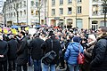 Luxembourg supports Charlie Hebdo-111.jpg