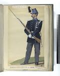 Luxemburg- Gendarmerie, 1869 (NYPL b14896507-92989).tiff