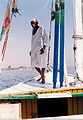 Luxor-Nilfahrt.jpg