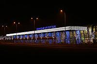 Lviv Airport.jpg