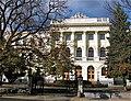 Lviv LP.jpg