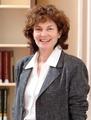 Lynn Rankin LISE2005 Portrait.tif