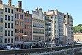 Lyon - panoramio (201).jpg