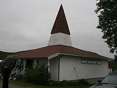 Lysbotn kapell.jpg