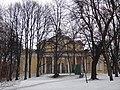 Lyublino District, Moscow, Russia - panoramio (19).jpg