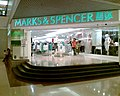 M&S HollywoodPlaza.jpg