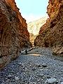 M'Chounech Mountains Biskra Algeria 02.jpg