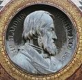Médaillon à l'effigie d'Hippolyte Flandrin, Joseph-Hugues Fabisch.jpg