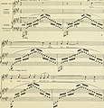 Mélodies (1900) (14577137059).jpg