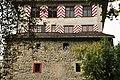Mörsburg, Mörsburgstrasse 30 in Winterthur 2011-09-29 16-02-20.JPG