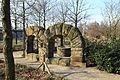 Mülheim adR - Am Schloss Broich - MüGa-Park - Darlington-Park 20 ies.jpg