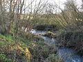 Mündung des Riedbach in die Bühler bei Untersontheim.jpg