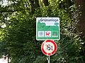 Müngstener Brückenpark 07 ies.jpg