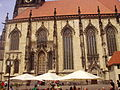 Münster St. Lamberti 3.jpg