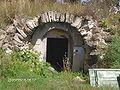 Mănăstirea Bârnova16.jpg