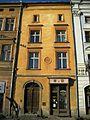 Měšťanský dům (Olomouc), čp. 53.JPG