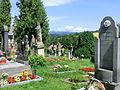 Mříčná, hřbitov.JPG