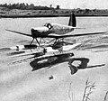 M-1E Sokol (1947) 1.jpg