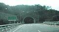 M.t Shibure Tunnel Yamadatown Tsukuhara Kita-ku Kobecity Hyogopref Sanyo EXPWY.JPG