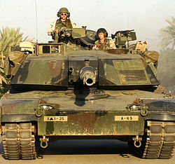 M1A1 abrams front.jpg
